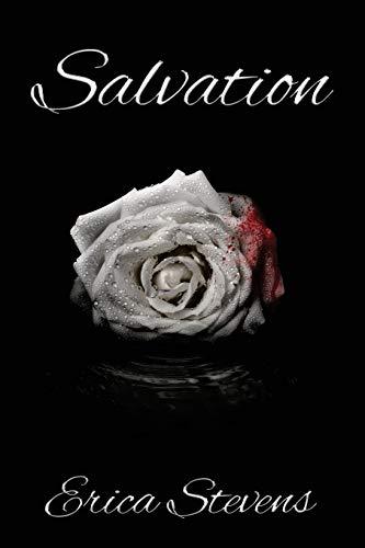 9781484010679: Salvation: Volume 4 (The Captive Series)