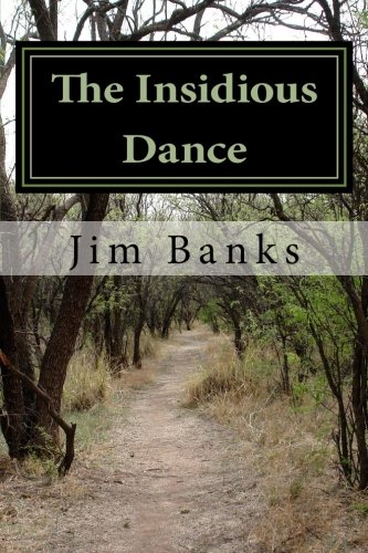 9781484012161: The Insidious Dance: The Paralysis of Perfectionism