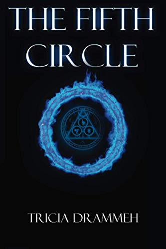 9781484024201: The Fifth Circle