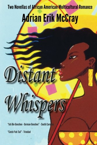 9781484030103: Distant Whispers