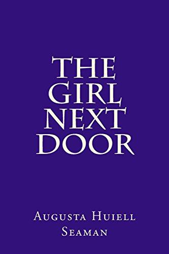 9781484032923: The Girl Next Door