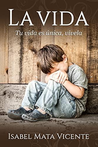 9781484034095: La Vida