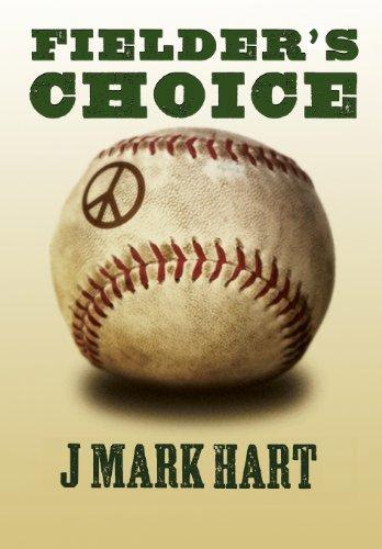 9781484034682: Fielder's Choice