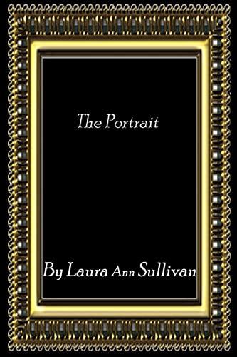 9781484035535: The Portrait