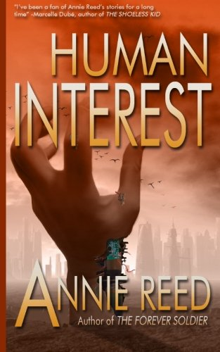 9781484038833: Human Interest