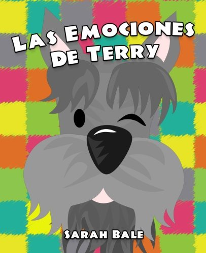 Las Emociones de Terry (Spanish Edition): Bale, Sarah