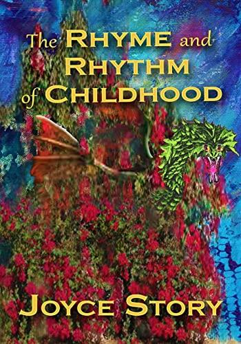 9781484051214: The Rhyme and Rhythm of Childhood