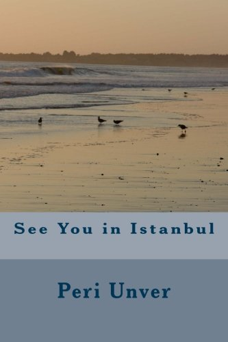9781484061633: See You in Istanbul