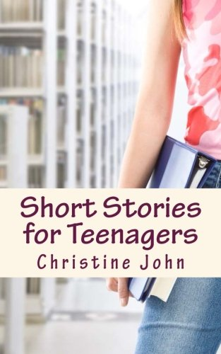 9781484064115: Short Stories for Teenagers