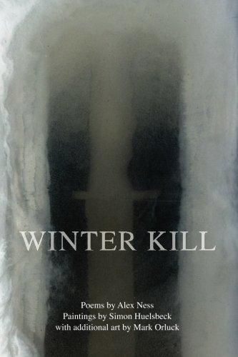 Winter Kill: Alex Ness