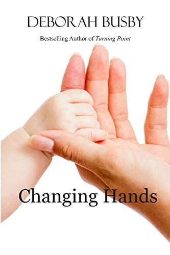 9781484066676: Changing Hands