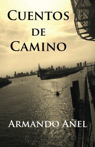 9781484068472: Cuentos de camino (Spanish Edition)