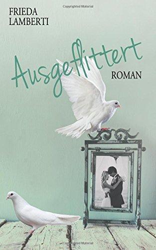 9781484073780: Ausgeflittert (German Edition)