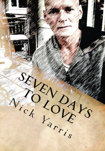9781484075845: Seven Days to Love