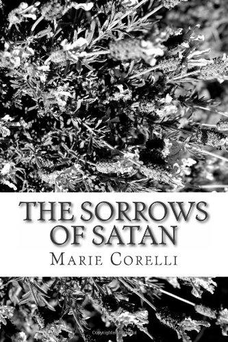 9781484082898: The Sorrows of Satan