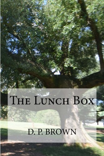 9781484089934: The Lunch Box