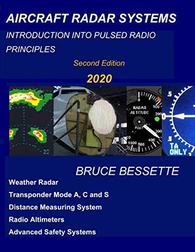 9781484093849: Aircraft Radar Systems: Introduction into Pulsed Radio Principles