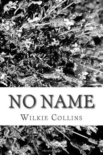 9781484110775: No Name