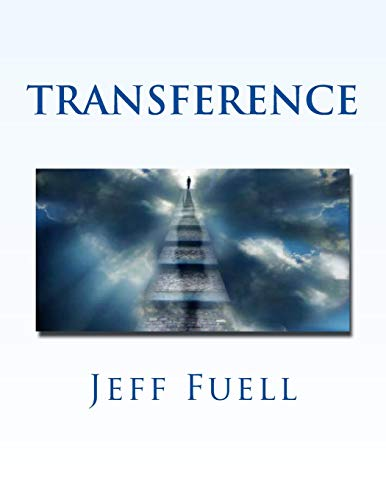 9781484111659: Transference