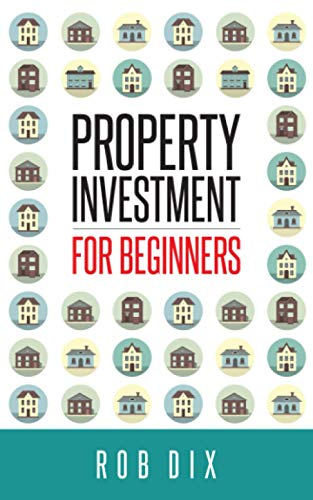 9781484116272: Property Investment for Beginners: A Property Geek guide