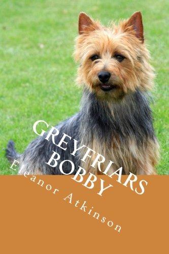 9781484119341: Greyfriars Bobby