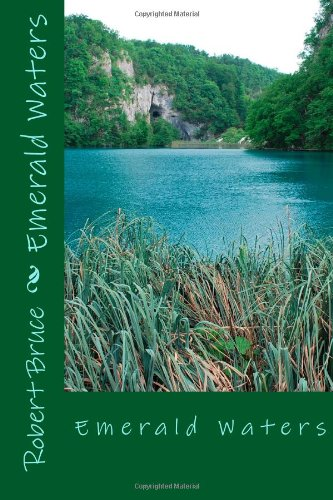 9781484121061: Emerald Waters