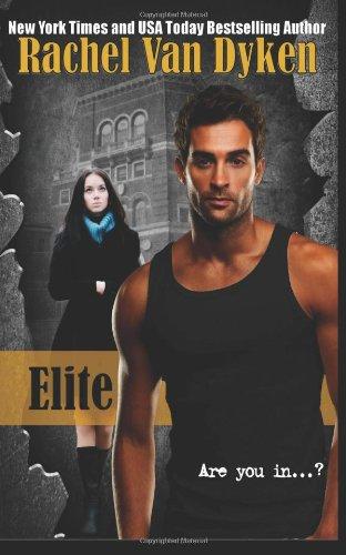 9781484125465: Elite