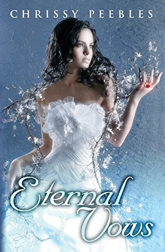9781484131671: Eternal Vows (The Ruby Ring Saga)