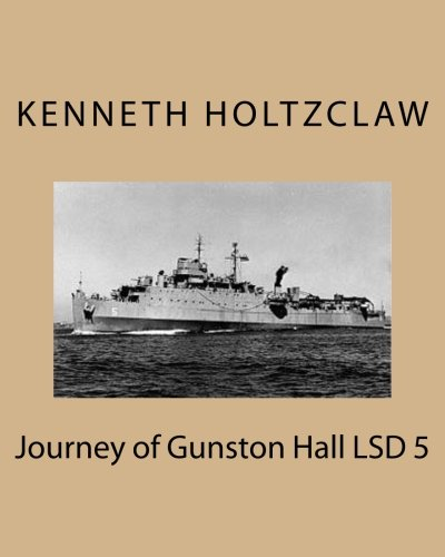 9781484132746: Journey of Gunston Hall LSD 5