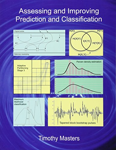 9781484137451: Assessing and Improving Prediction and Classification