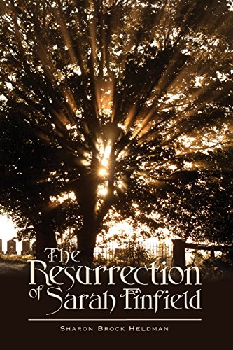 9781484138847: The Resurrection of Sarah Finfield