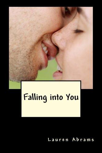 9781484138977: Falling Into You