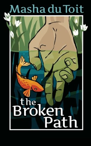 9781484146583: The Broken Path (The Sisters)