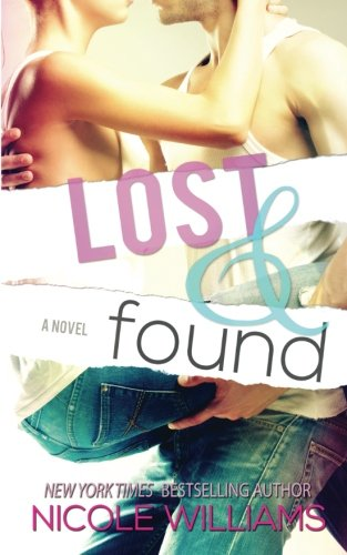9781484148037: Lost and Found