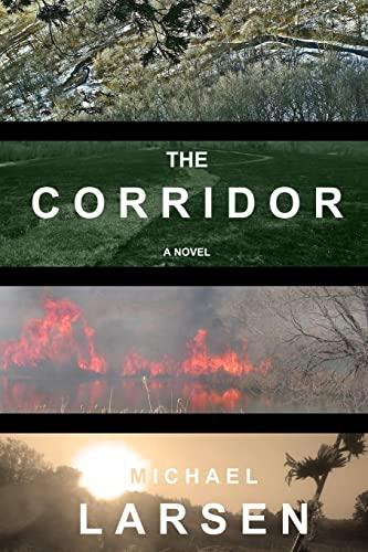 The Corridor: Larsen, Michael