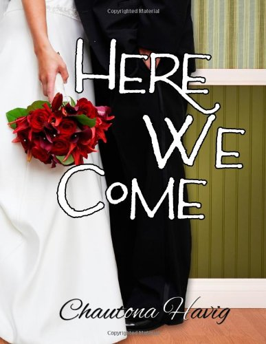 9781484150153: Here We Come (Large Print) (Aggie's Inheritance) (Volume 3)