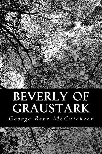 9781484151815: Beverly of Graustark