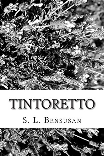 Tintoretto (1484152298) by Bensusan, S. L.