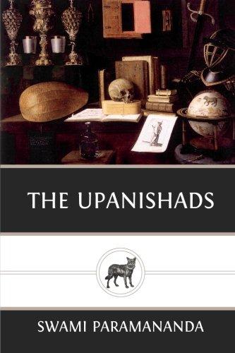 9781484155172: The Upanishads