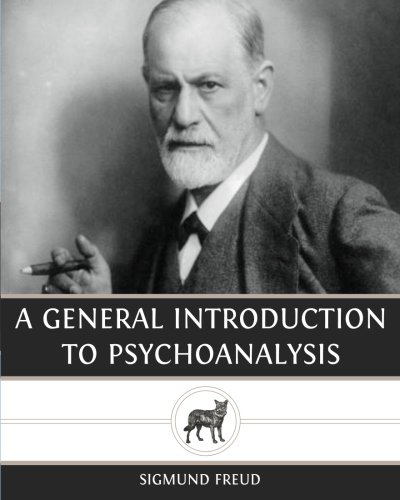 9781484156803: A General Introduction to Psychoanalysis