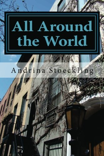 9781484160121: All Around the World