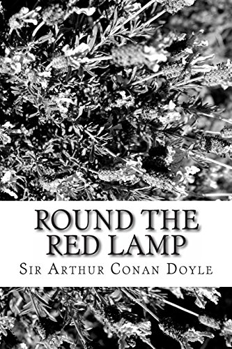 9781484168998: Round the Red Lamp