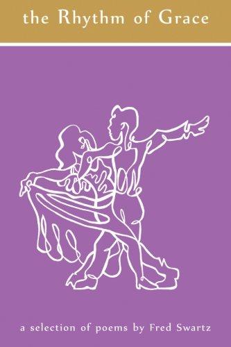 9781484173947: The Rhythm of Grace
