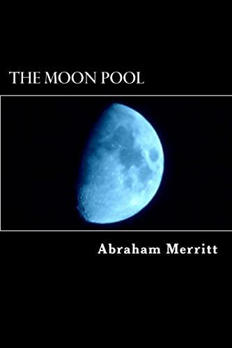 9781484175811: The Moon Pool