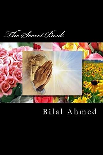 9781484177976: The Secret Book