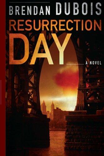 9781484183885: Resurrection Day