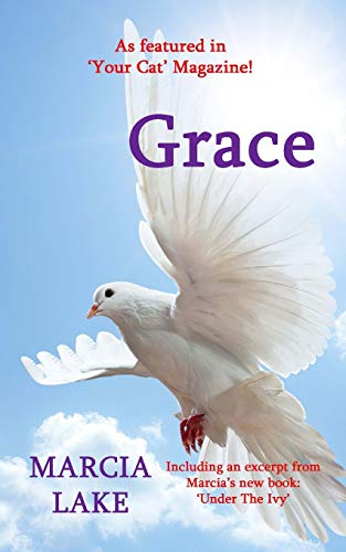 Grace: Marcia Lake