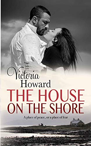 The House on the Shore: Howard, Victoria