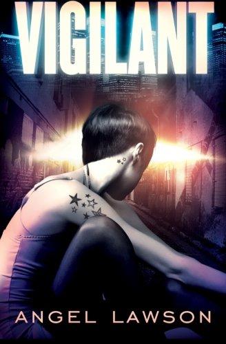 9781484187210: Vigilant