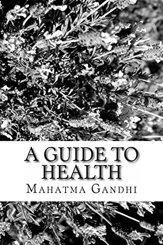A Guide to Health (9781484187715) by [???]
